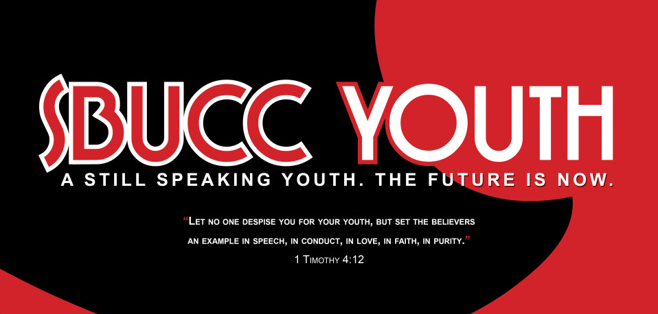 SBUCC YOUTH